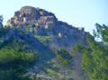 Anavatos, Chios 01.png