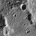 Anaximander crater 4164 h2.jpg