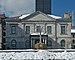 Ancien Édifice de la Douane de Montréal.jpg