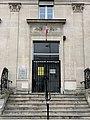 Ancien Hôtel ville Champigny Marne 8.jpg