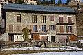 Ancienne maison de village de Valberg.jpg
