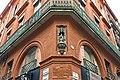 Ancienne maison des Prohenques - Toulouse.jpg