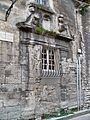 Ancienne porte Hopital Saint Jacques.JPG