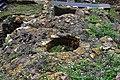 Ancient Roman baths - Taormina - Italy 2015 (6).jpg