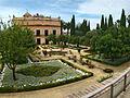 Andalucía Jerez de la Frontera Alcázar2 tango7174.jpg