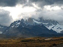 Andes, Argentina - panoramio.jpg