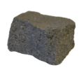 Andesite (15115877887).png