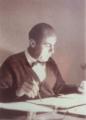 André Allard L'Olivier.png
