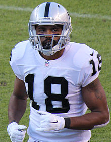 Andre Holmes.JPG