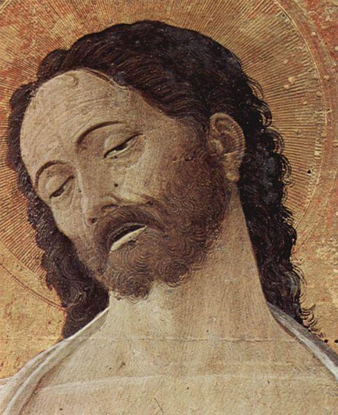 File:Andrea Mantegna 013.jpg