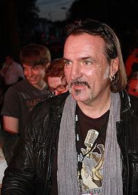 Andreas Hoppe beim SWR Sommerfestival 2013 in Mainz zur Tatortpremiere.jpg