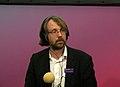 Andreas Johansson Heinö (PICT0577).jpg