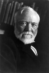 Andrew Carnegie by Pach Bros cph.3a48542.jpg