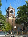 Andrews ME Church Brooklyn 2.JPG