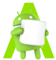 AndroidTecho Logo.png