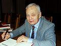 Andrzej Drzycimski.JPG