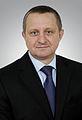 Andrzej Misiołek VII kadencja Kancelaria Senatu.jpg