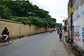 Andul Road - Howrah 2012-09-20 0182.JPG