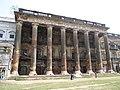 Andul Royal Palace - Howrah 2012-03-25 2797.JPG