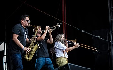 Andy Frasco - Rock am Ring 2018-3695.jpg