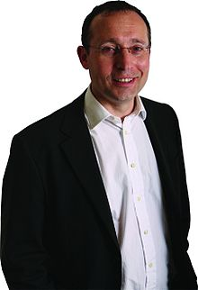Andy Slaughter MP Photo.JPG