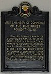 Ang Chamber of Commerce of the Philippines Foundation, Inc..jpg