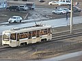 Ang tram 176 (2).JPG
