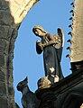 Ange Chevet Cathédrale de Reims 210608.jpg