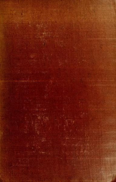File:Angellier - Robert Burns, II, 1893.djvu