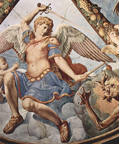 File:Angelo Bronzino 010.jpg