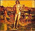 Angiolillo Arcuccio - Martyrdom of Saint Sebastian.jpg