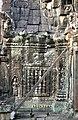 Angkor-Banteay Kdei-34-2007-gje.jpg