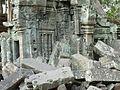 Angkor - Ta Prohm - 037 Buildings (8581980140).jpg