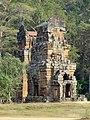 Angkor Thom Prasat Suor Prat 02.jpg