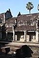 Angkor Wat - panoramio (43).jpg