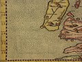 "Anglia et Hibernia Nova"" (Britain) southwest.jpg"