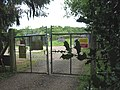 Anglian Water Sewage Works, Southrepps Common - geograph.org.uk - 509919.jpg