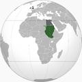 Anglo-Egyptian Sudan.png