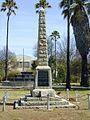 Anglo Boer War Monument Middelburg-001.jpg