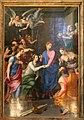 Angolo bronzino, resurrezione della figlia di giaro, 1570-72, 01.jpg