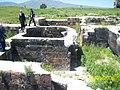 Ani hamam - panoramio - Öner Akgün.jpg