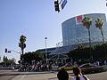 Anime Expo 2010 - LA (4837254388).jpg