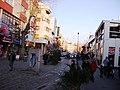 Ankara cd - panoramio - aachim3.jpg