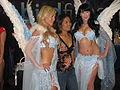 Anna Slattery, Chloe J. Erotica Los Angeles 2009 (4).jpg