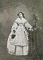 Anne-Albe-Cornélie d'Hautefeuille, née de Beaurepaire.jpg