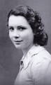 Anne Beaumanoir c1940.png