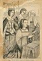 Anne de Bretagne, Reine de France CIPB1214.jpg
