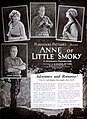 Anne of Little Smoky (1921) - 2.jpg
