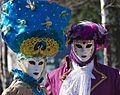 Annecy Carnaval (13337435693).jpg