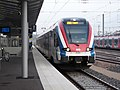Annemasse rail 2020 7.jpg